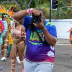 Bermuda Carnival Parade of Bands, June 17 2019-9109