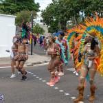 Bermuda Carnival Parade of Bands, June 17 2019-9113
