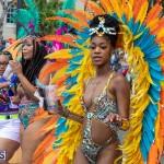 Bermuda Carnival Parade of Bands, June 17 2019-9117