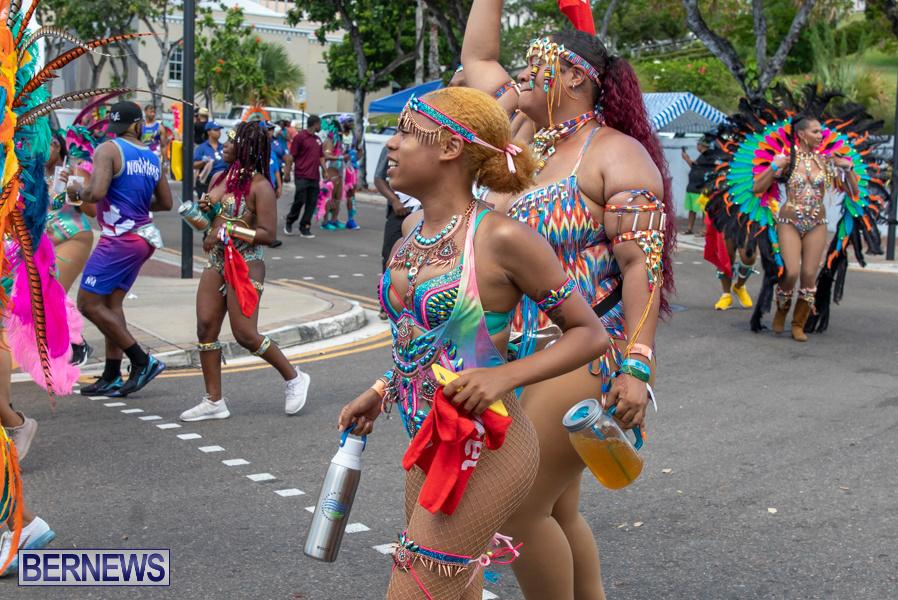 Bermuda-Carnival-Parade-of-Bands-June-17-2019-9120