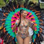 Bermuda Carnival Parade of Bands, June 17 2019-9121