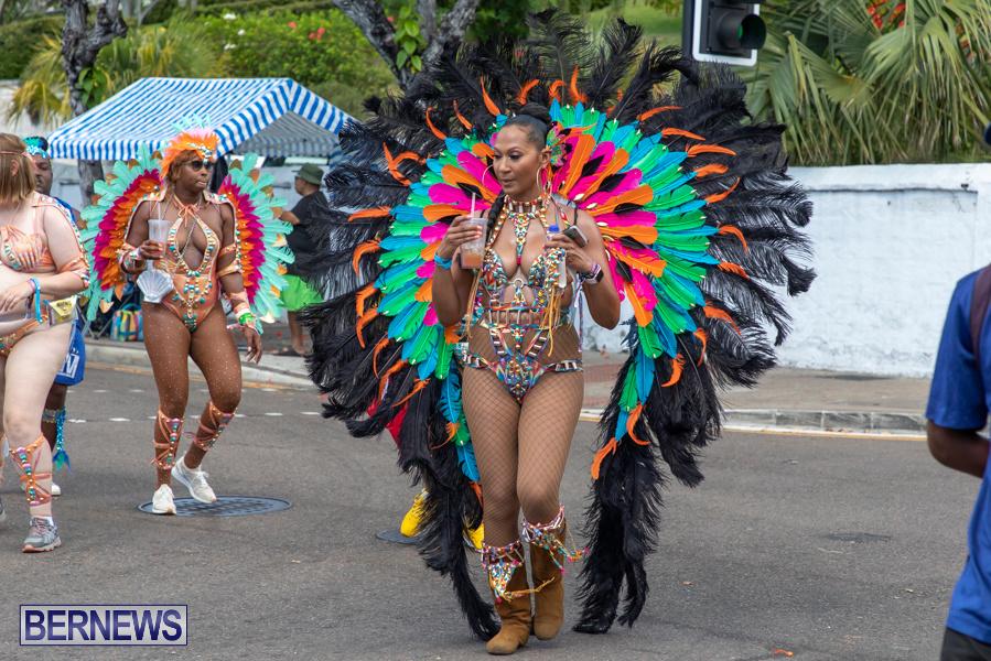 Bermuda-Carnival-Parade-of-Bands-June-17-2019-9122