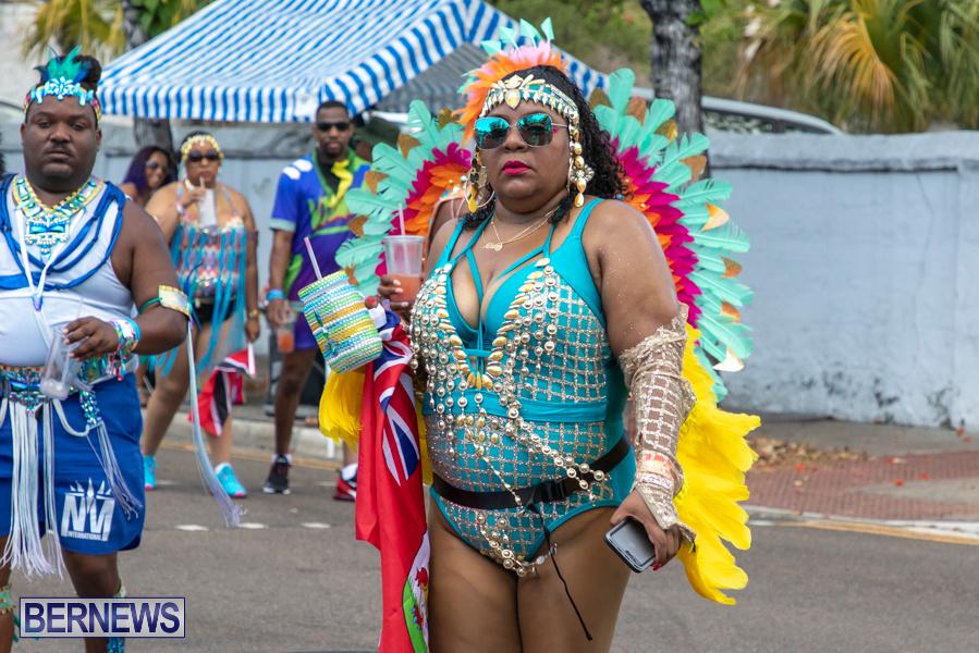 Bermuda-Carnival-Parade-of-Bands-June-17-2019-9124
