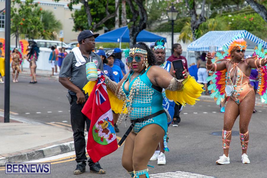 Bermuda-Carnival-Parade-of-Bands-June-17-2019-9126