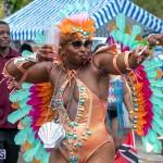 Bermuda Carnival Parade of Bands, June 17 2019-9127