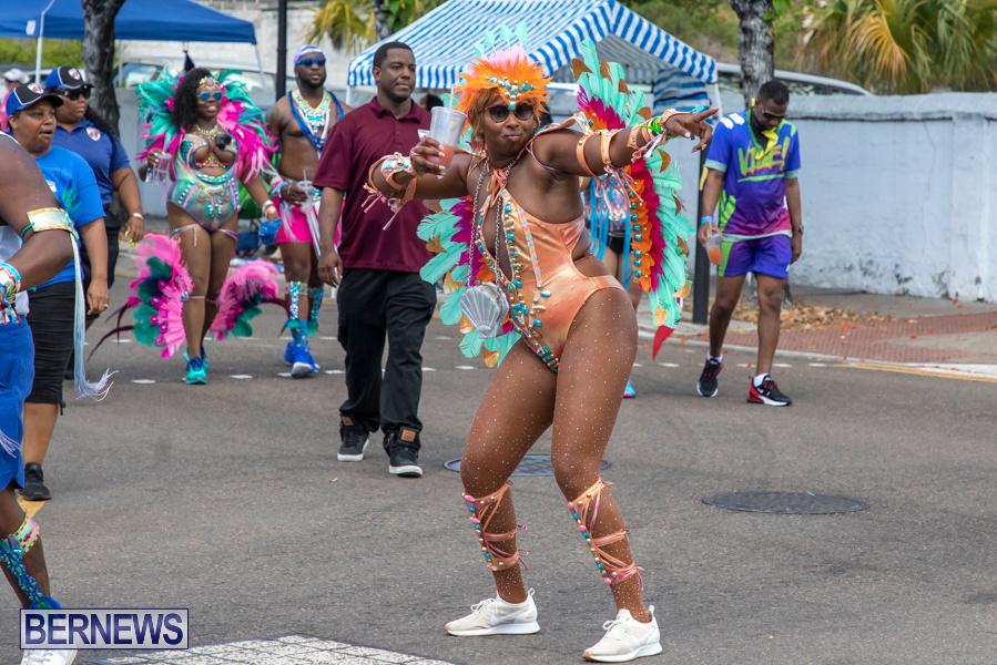 Bermuda-Carnival-Parade-of-Bands-June-17-2019-9128