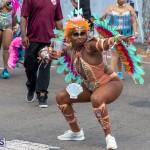 Bermuda Carnival Parade of Bands, June 17 2019-9130
