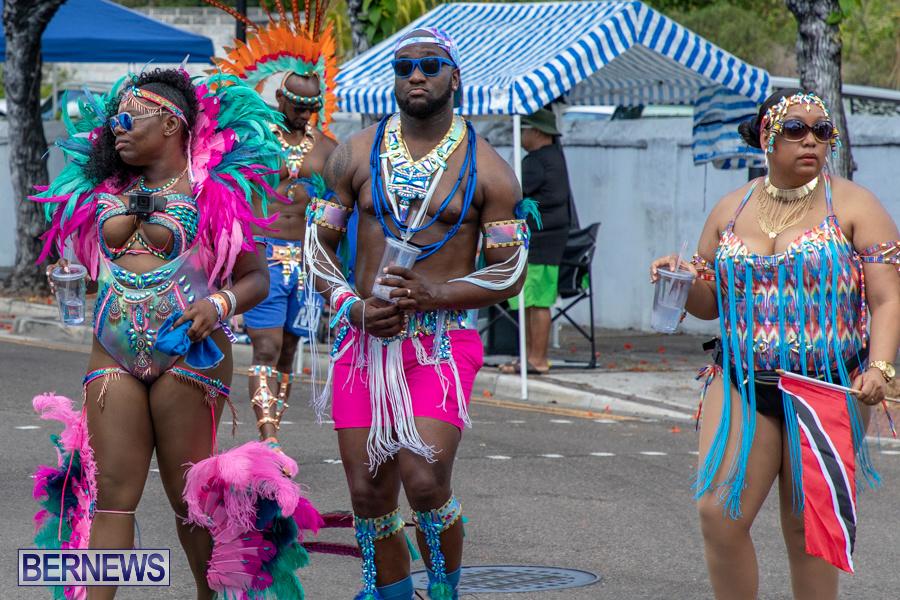 Bermuda-Carnival-Parade-of-Bands-June-17-2019-9133