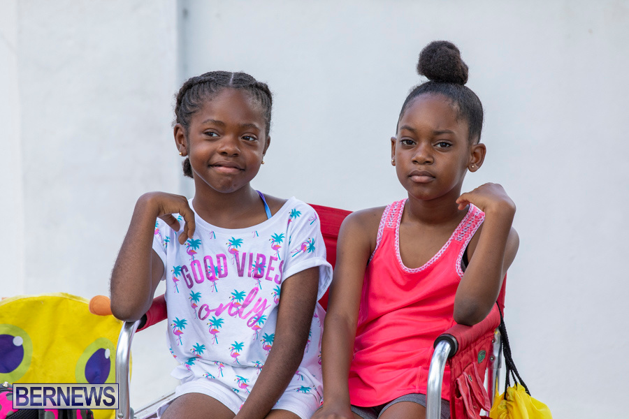 Bermuda-Carnival-Parade-of-Bands-June-17-2019-9145