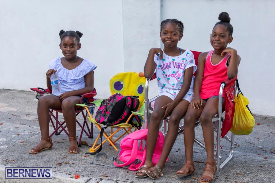 Bermuda-Carnival-Parade-of-Bands-June-17-2019-9146