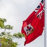 Bermuda Carnival Parade of Bands, June 17 2019-9157