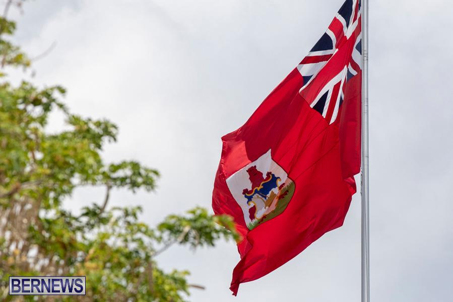 Bermuda-Carnival-Parade-of-Bands-June-17-2019-9157