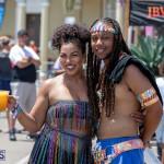 Bermuda Carnival Parade of Bands, June 17 2019-9161