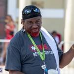 Bermuda Carnival Parade of Bands, June 17 2019-9166