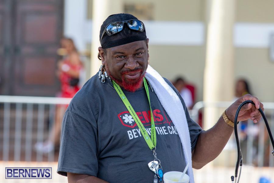 Bermuda-Carnival-Parade-of-Bands-June-17-2019-9166