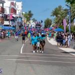 Bermuda Carnival Parade of Bands, June 17 2019-9174