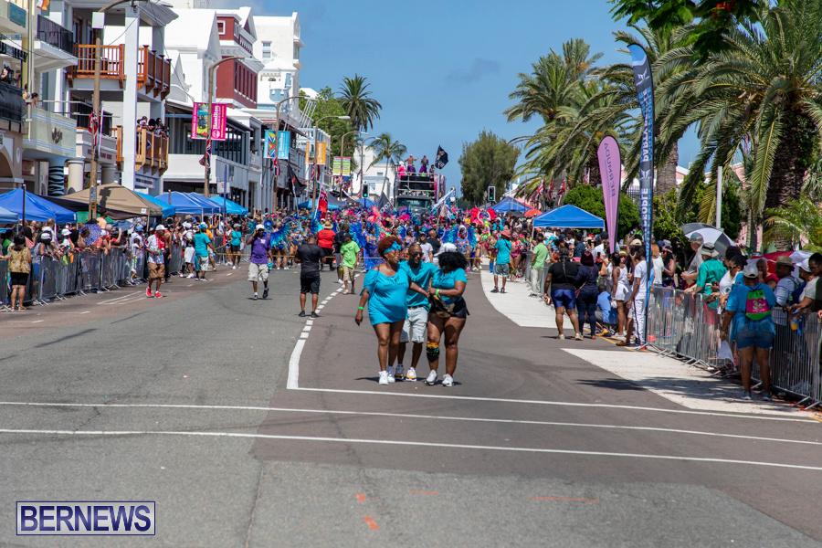 Bermuda-Carnival-Parade-of-Bands-June-17-2019-9174