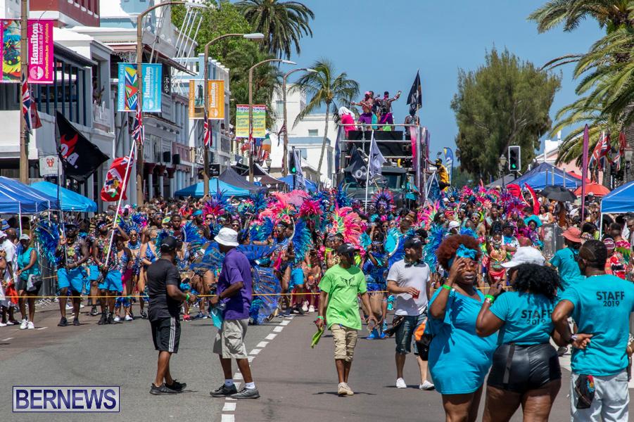 Bermuda-Carnival-Parade-of-Bands-June-17-2019-9180