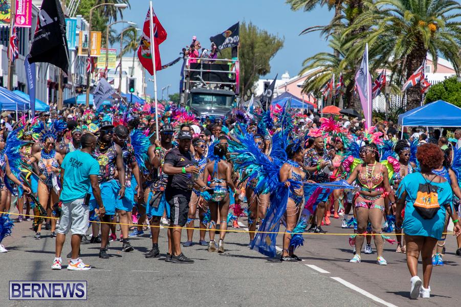 Bermuda-Carnival-Parade-of-Bands-June-17-2019-9183