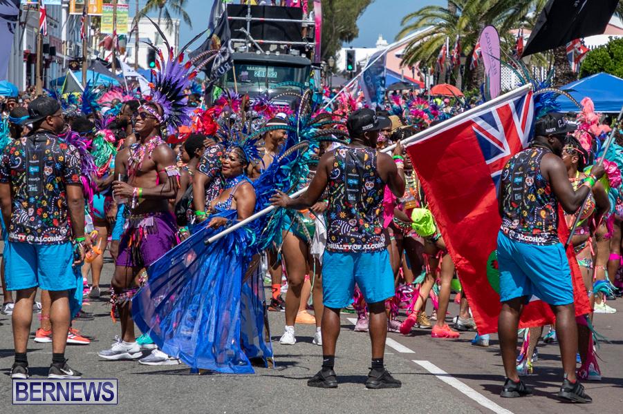 Bermuda-Carnival-Parade-of-Bands-June-17-2019-9190