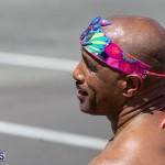 Bermuda Carnival Parade of Bands, June 17 2019-9191