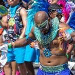 Bermuda Carnival Parade of Bands, June 17 2019-9215