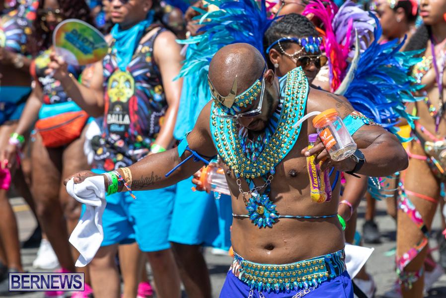 Bermuda-Carnival-Parade-of-Bands-June-17-2019-9215