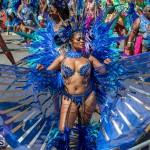 Bermuda Carnival Parade of Bands, June 17 2019-9217