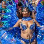 Bermuda Carnival Parade of Bands, June 17 2019-9220