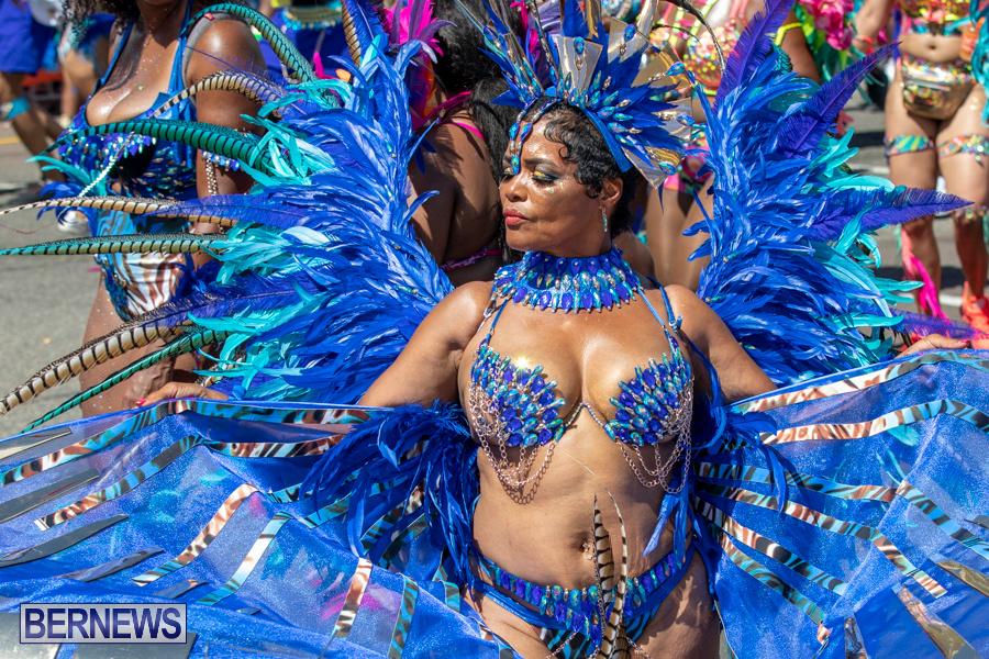 Bermuda-Carnival-Parade-of-Bands-June-17-2019-9220