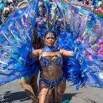 Bermuda Carnival Parade of Bands, June 17 2019-9221