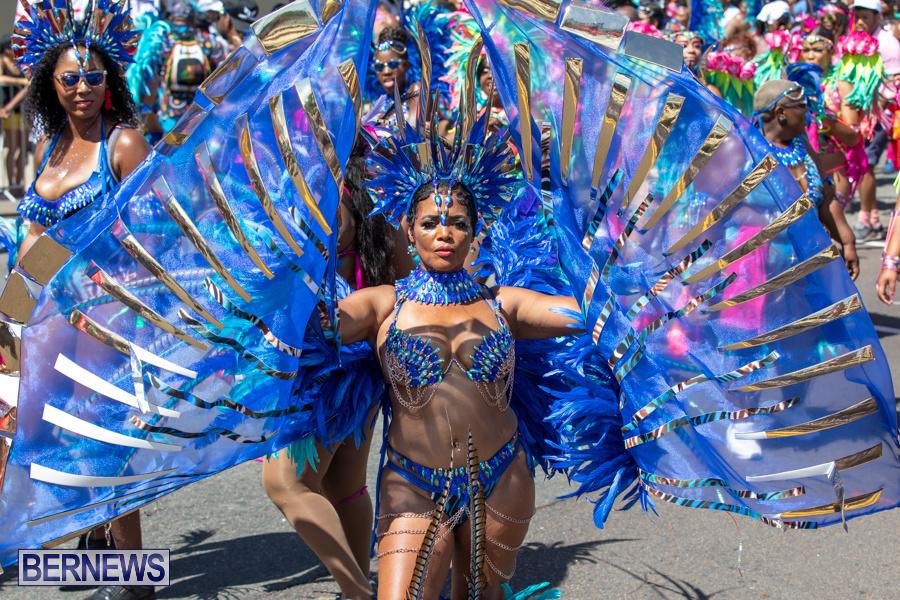 Bermuda-Carnival-Parade-of-Bands-June-17-2019-9221