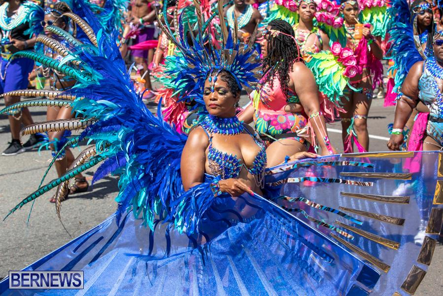 Bermuda-Carnival-Parade-of-Bands-June-17-2019-9227