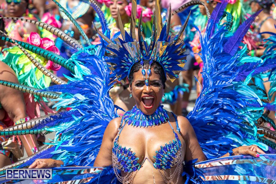Bermuda-Carnival-Parade-of-Bands-June-17-2019-9231