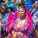 Bermuda Carnival Parade of Bands, June 17 2019-9241