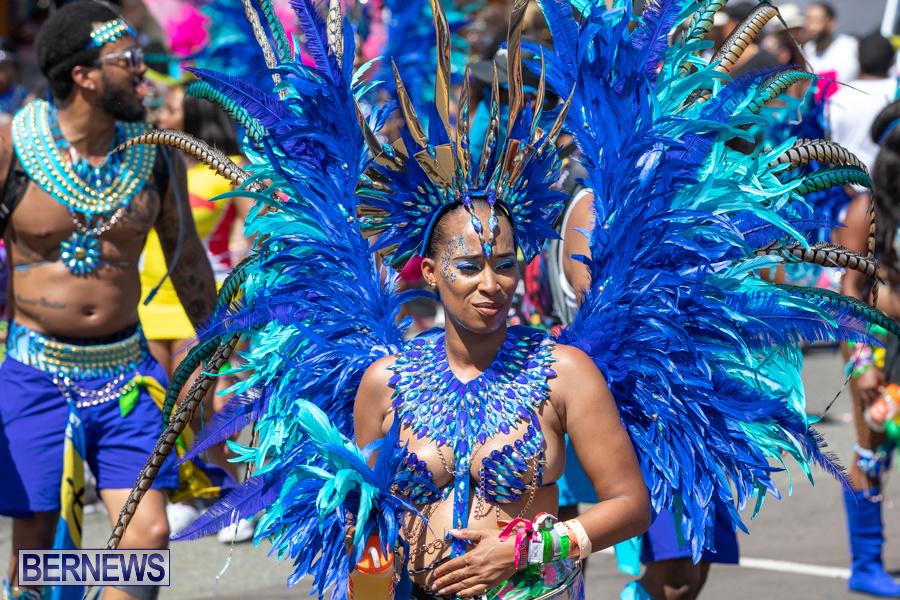 Bermuda-Carnival-Parade-of-Bands-June-17-2019-9243