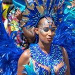 Bermuda Carnival Parade of Bands, June 17 2019-9246