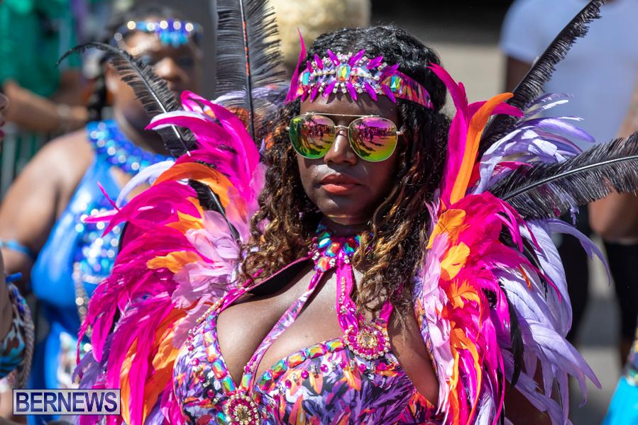 Bermuda-Carnival-Parade-of-Bands-June-17-2019-9247