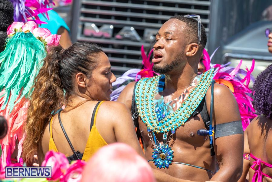 Bermuda-Carnival-Parade-of-Bands-June-17-2019-9250