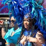 Bermuda Carnival Parade of Bands, June 17 2019-9260