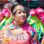 Bermuda Carnival Parade of Bands, June 17 2019-9263