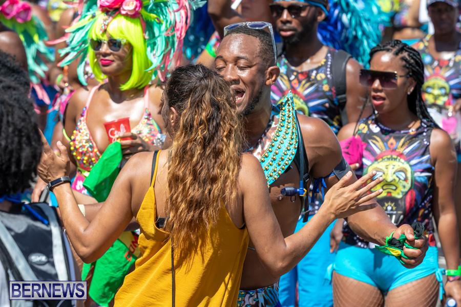 Bermuda-Carnival-Parade-of-Bands-June-17-2019-9265
