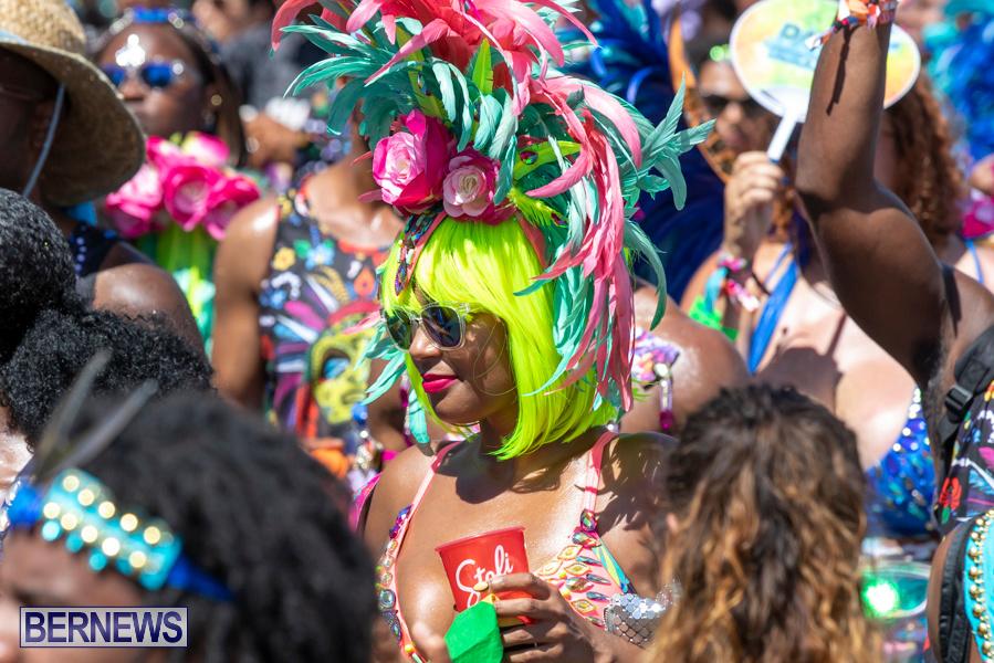 Bermuda-Carnival-Parade-of-Bands-June-17-2019-9266