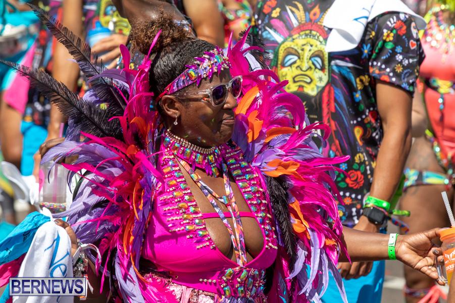 Bermuda-Carnival-Parade-of-Bands-June-17-2019-9267