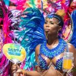 Bermuda Carnival Parade of Bands, June 17 2019-9268