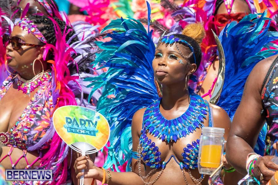 Bermuda-Carnival-Parade-of-Bands-June-17-2019-9268