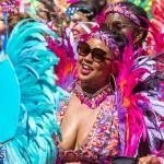 Bermuda Carnival Parade of Bands, June 17 2019-9278