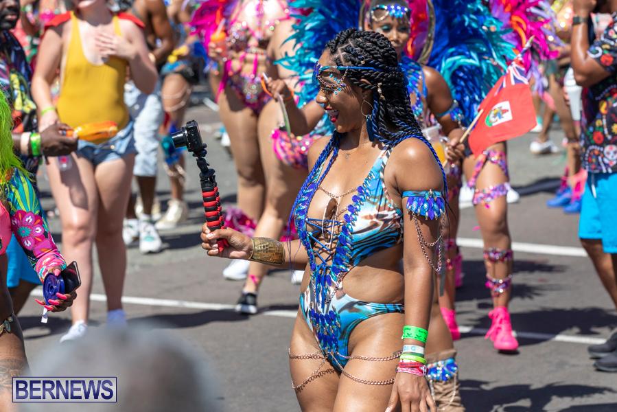 Bermuda-Carnival-Parade-of-Bands-June-17-2019-9283