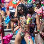 Bermuda Carnival Parade of Bands, June 17 2019-9289