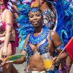 Bermuda Carnival Parade of Bands, June 17 2019-9309